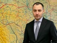 Кубраков: Настоящая причина информационной войны против меня и Укравтодора - мы начали наводить порядок на рынке