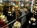 Оскар-2019 может пройти без ведущего после скандала