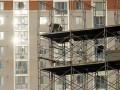 Собрать на квартиру. Власти предложили очередную схему доступного жилья для украинцев - Ъ