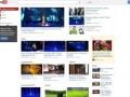 Реклама на Youtube стала причиной ссоры титанов IT-рынка