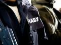 НАБУ обыскивает Государственную судебную администрацию - СМИ