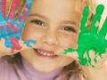 Как создать детский центр раннего развития