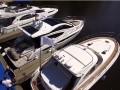 СМИ показали скрытые яхты украинских чиновников