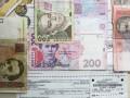 В Минсоцполитики сообщили, как вырастет размер субсидии в Украине