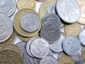 Минфин ожидает дефицит госбюджета в следующем году на уровне 3% ВВП