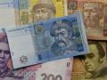 Власти признали стремящийся к нулю рост украинского ВВП в 2012