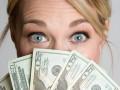 Ученые узнали, сколько денег нужно для счастья