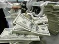 Глава ФРБ считает меры в поддержку американской экономики