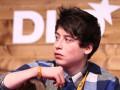 Бизнесмен с пеленок: Тинейджер продал стартап за $30 миллионов