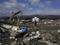 Эксперты подсчитали ущерб мировой экономике от всех природных катастроф 2011 года