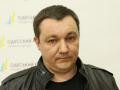 Российский Еврохим осуществляет кооперацию с ДНР, - нардеп