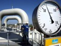 Трехсторонние переговоры по газу состоятся 16 апреля