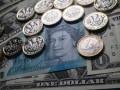 Курсы валют НБУ на 22 мая