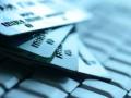 Украинская платежная система завоевывает Европу