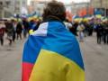 Россияне хуже относятся к украинцам, чем украинцы к россиянам – опрос