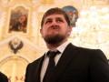 Кадыров: Если бы на Донбассе были чеченцы, они дошли бы до Киева