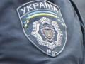 В Харькове свидетель по уголовному делу выпрыгнул из окна отделения милиции