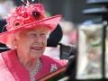 В Великобритании репетируют похороны Елизаветы II - СМИ