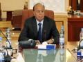 Президент Йемена заявил, что стране грозит гражданская война
