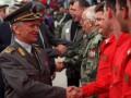 Суд в Гааге постановил освободить ближайшего соратника Милошевича