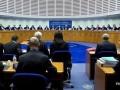 Одесский террорист проиграл Украине в Евросуде