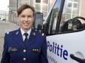Женщина впервые в истории возглавила Европол