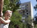 За время АТО в Донецкой области погибло 23 ребенка и 1300 взрослых - ОГА