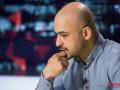 Луценко бросал деньги в лицо следователям - Найем