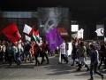 В Чили студенты требуют реформирования системы образования: на улицы вышли 25 тысяч человек