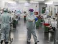 ВОЗ: Вспышки COVID-19 продлятся до изобретения вакцины