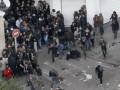 Посольства США атаковали в Тунисе и Судане