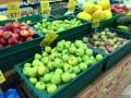 Две недели блокады: в Крыму дорожают продукты