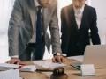 Украина наняла юристов с оплатой по тысяче долларов в час