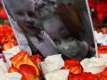 Пропавших без вести при пожаре в Кемерово нет - МЧС РФ