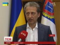 Экс-председатель Одесской ОГА Немировский обвинил в организации беспорядков в Одессе человека Тимошенко