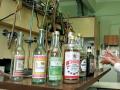 В Киевской области два человека отравились суррогатным алкоголем