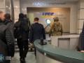 Дело о госизмене: СБУ объяснила обыски в Укроборонпроме