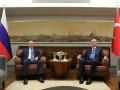 Убийство Сулеймани: заявление Эрдогана и Путина