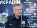 В день выборов в Украине пропали 42 ребенка – Князев