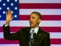 Обама: Доминирование государственных СМИ в России - это проблема