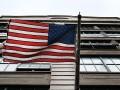 США расширили санкции по