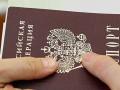 В Украину запретили въезд двум тысячам россиян