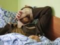 Захваченные российские спецназовцы заявляют, что не увольнялись из армии РФ