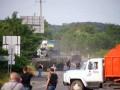 Балога обвинил главу милиции Закарпатья в мукачевских событиях