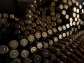 В Дагестане уничтожили тайник с боеприпасами