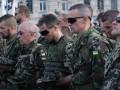 Бюрократия или необходимость? Министерство для ветеранов