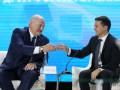 Лукашенко заверил, что не будет дружить с Украиной против РФ