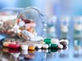 Под Запорожьем ребенок скончался от отравления таблетками