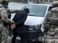 В Житомире задержали еще одного ИГИЛовца с российским паспортом
