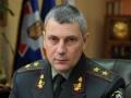Шуляк о Евромайдане: Я отдавал приказ стрелять на поражение